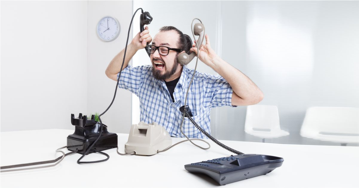 top-3-uses-phone-answering-service-260315