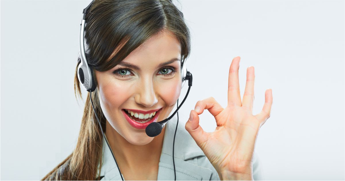 Create a Lasting Impression with a Virtual Receptionist