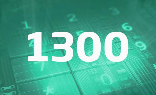 Business1300-Number-Option-Header-1300-250621