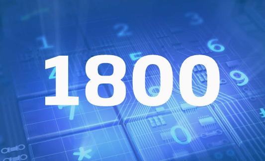 Business1300-Number-Option-Header-1800-250621