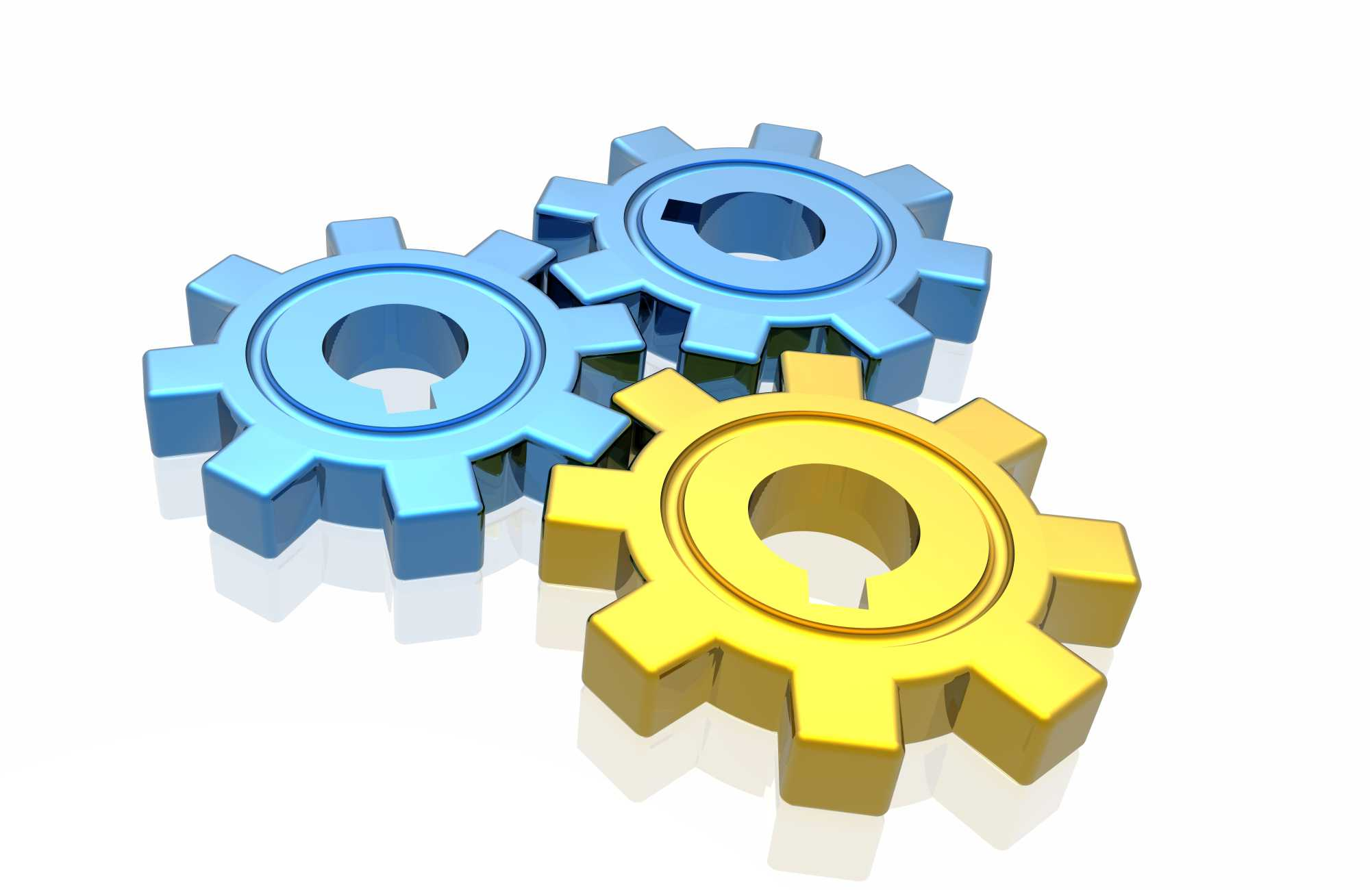 13-1300-1800-number-setup-routing-diversion-options-hero-240418