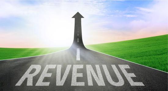 businessco-partner-program-premium-1-170321