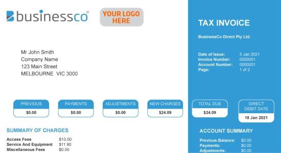 businessco-partner-program-premium-2-170321