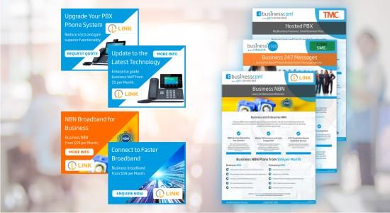 businessco-partner-program-premium-2-190321