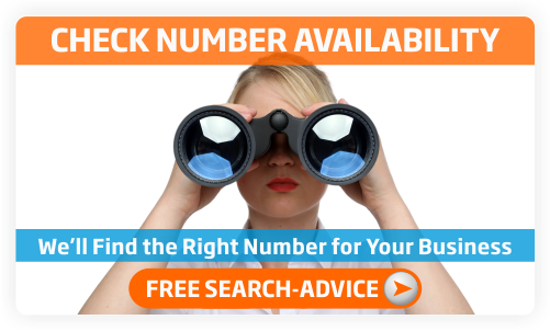 business-1300-numbers-1800-numbers-13-numbers-cta-free-search